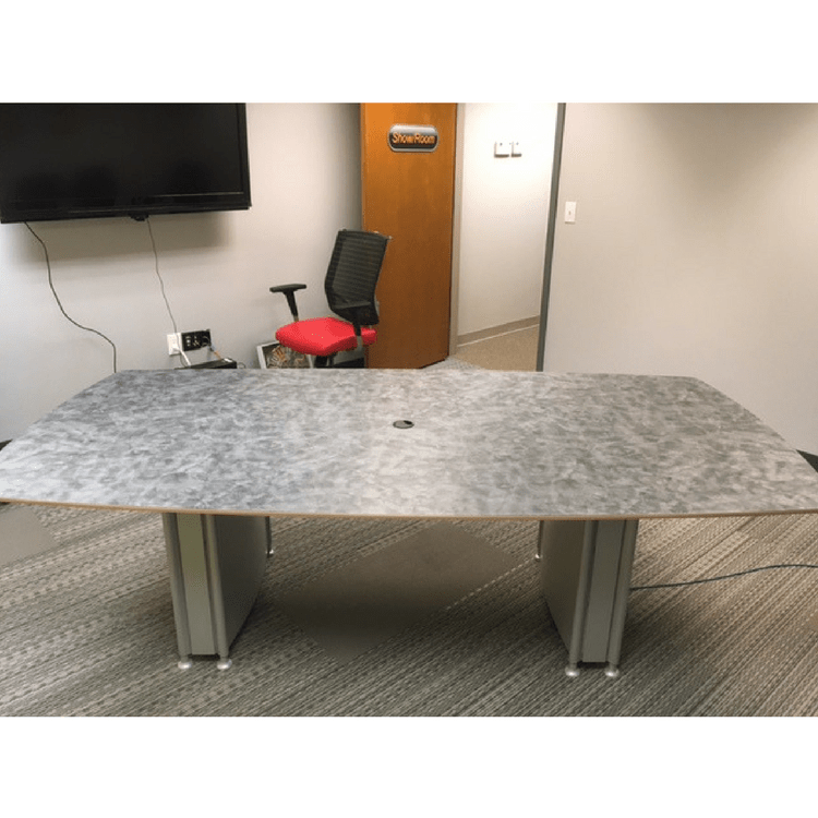 Versteel Conference Table