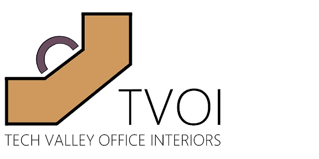 tech valley office. Tech Valley Office Interiors Unveils Redesigned Website And Logo -