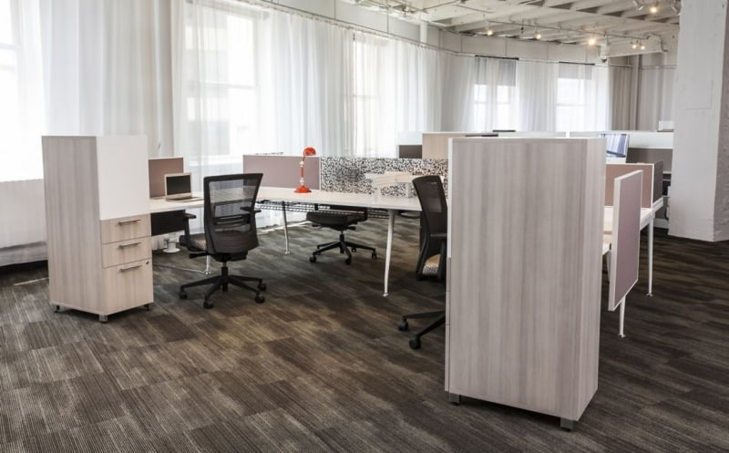 tech valley office. Tech Valley Office Interiors. Furniture Buying Process And Its Pain Points -